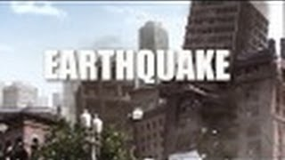 Massive 7.4 MEGA-QUAKE - COLOMBIA, SOUTH AMERICA Homes Damaged Sep.30, 2012 Fifth 7.4+ in 45 Dys