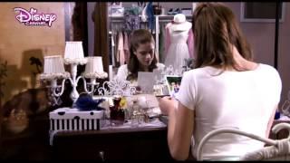 Violetta   Villu Thinking About Mother   Violetta UK