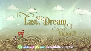 [Kara] Last Dream - Victor P