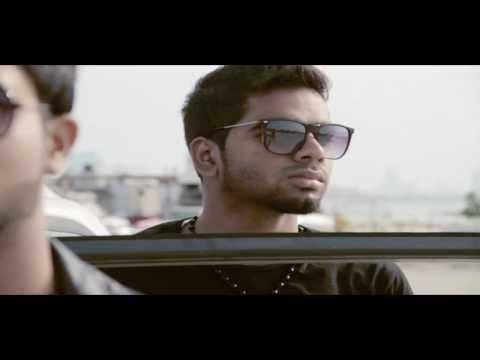 Shooters Bahrain