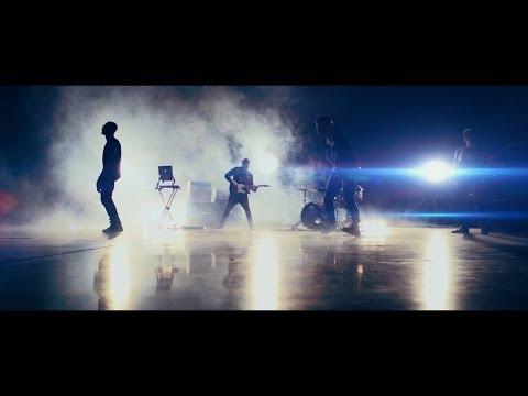 Cloud 9+ - Lights [OFFICIAL MUSIC VIDEO]