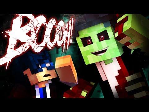 Ich trolle Gomme-Admin! - Horror YouTuber TTT!