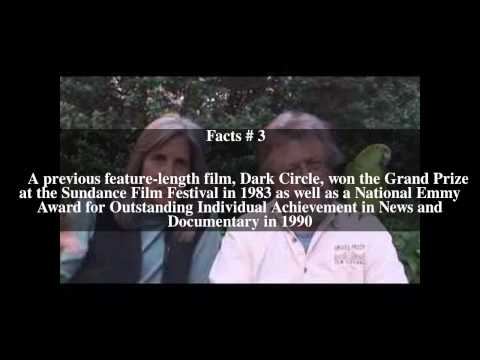 Judy Irving Top # 5 Facts