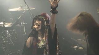 和楽器バンド / 7/27ワンマン超!最速先行受付スタート! thumbnail