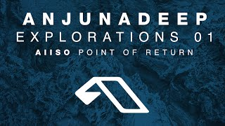 Aiiso - Point of Return