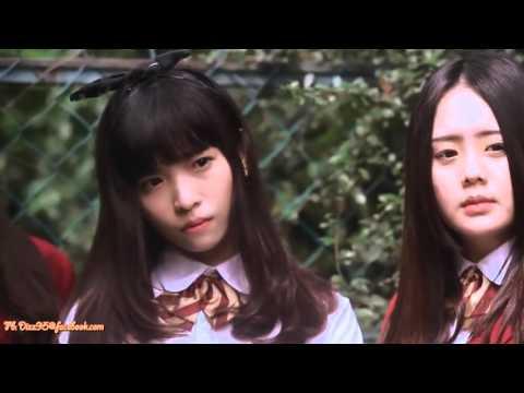 Opera ABC - JUST SHUFFLE! (Vietnam subtitles) 5-12 Red People Drama