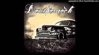 Leatherneck - Medusa