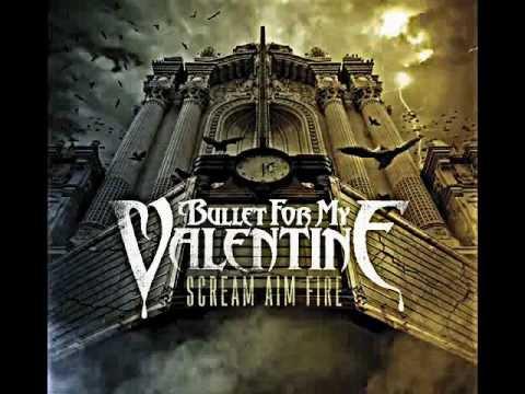 Valentine übersetzung