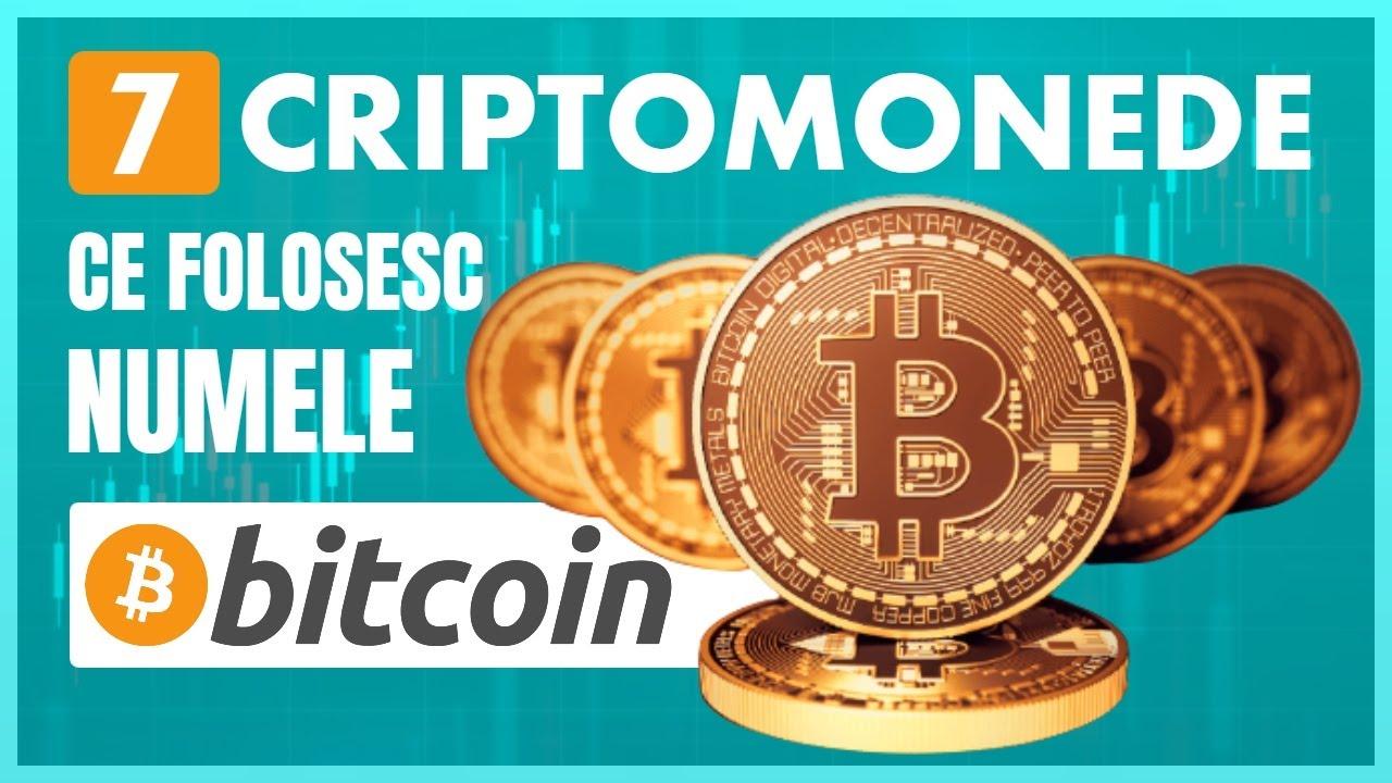 Bitcoin: o nouă bulă speculativă?