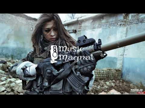 Ханна - Пули (Leo Burn & Kolya Dark Radio Edit)