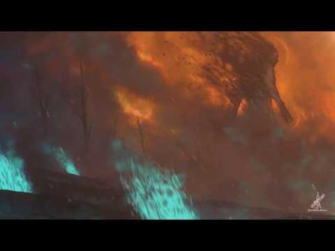 Aram Zero - Apocalypse Prophecy (Emwii Edit) [Epic Violin Dubchestral Action]