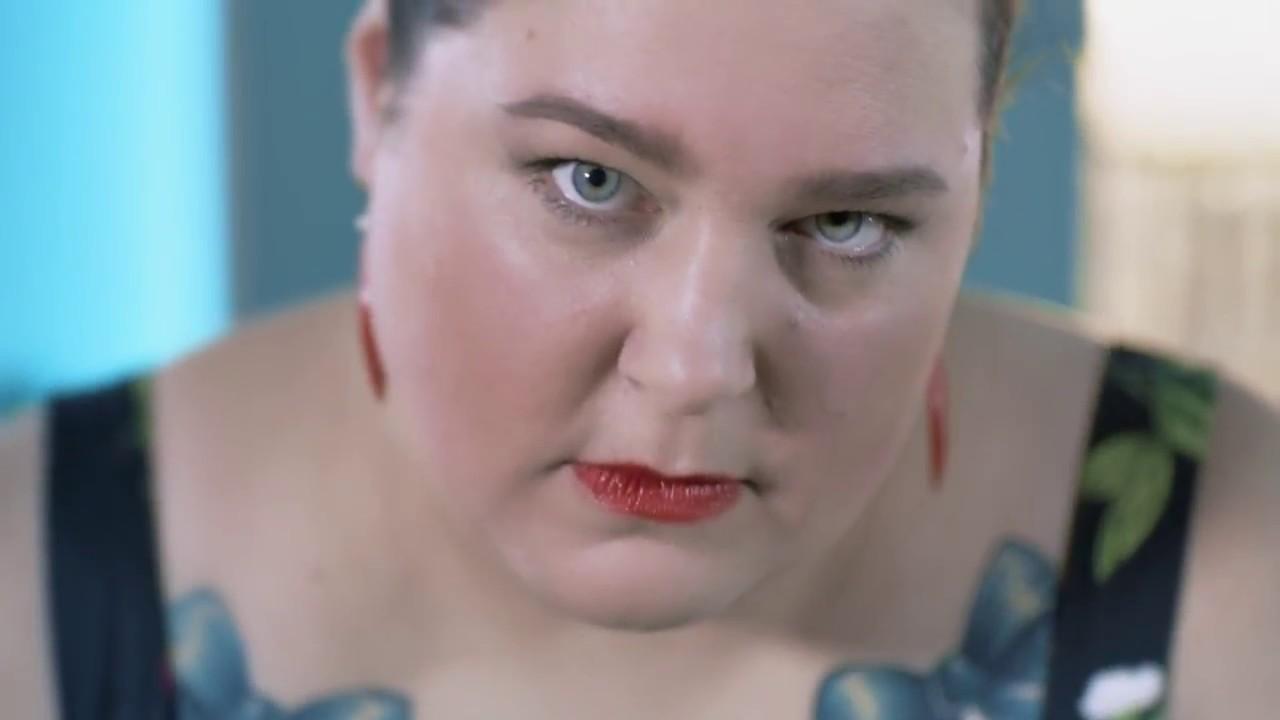 Nadja Zwanziger