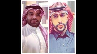 فهد البناي هذا ما يميز محمد عاشور
