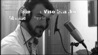 VITO BAMBÚ - MA QUALE IDEA (Cover)