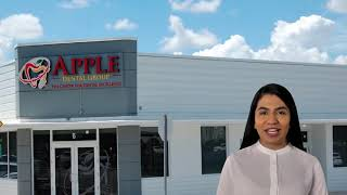Apple Dental Group - Dentist in Miami Springs, FL