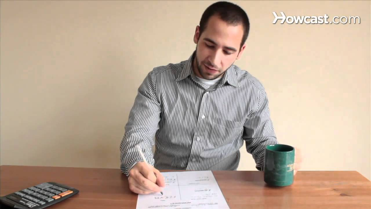 How to Negotiate When Buying a Car   YouTube How to Negotiate When Buying a Car