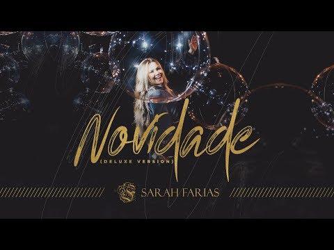 Sarah Farias -