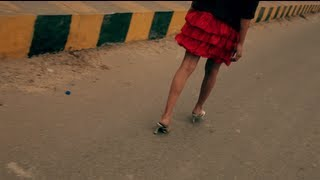Tharki India by MD (Manpreet Dhami)