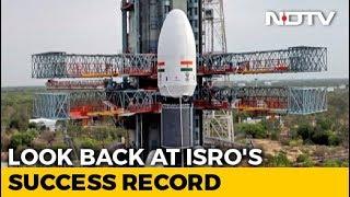 -chandrayaan-2-isro-track-record-inspires-confidence