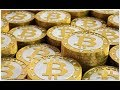 DAY TRADING BITCOIN ON THE WEEKEND! [PRIME XBT] - YouTube