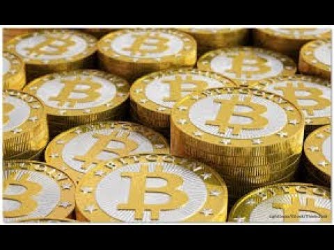 trade geniu bitcoin