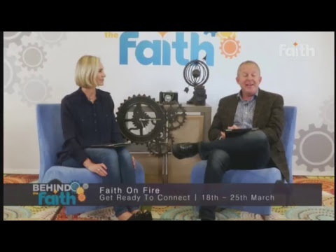 Faith Broadcasting Network Live Stream