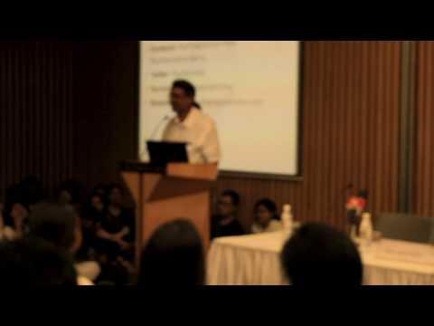 Psychoanalysis India