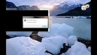 видео Исправляем все ошибки в Windows 10 в 2 клика.