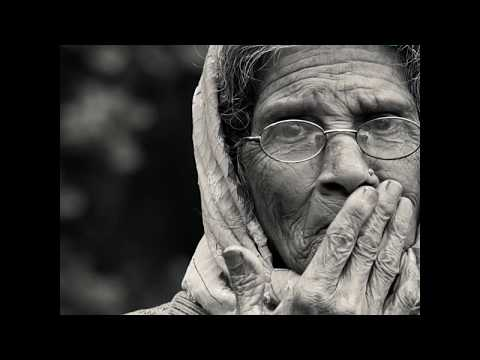 The Old Woman And Cab Driver  Short Story || Best Inspirational Story