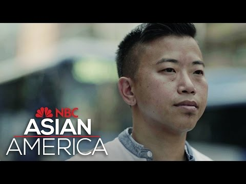 aka SEOUL: An Authentic Life (Part 5 of 7) | NBC Asian America