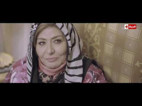 مسلسل قصر العشاق - الحلقة الحادية عشر - Kasr El 3asha2 Series / Episode 11