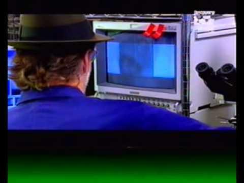 Entenda como funciona o impeachment de YouTube · Duração:  35 minutos 58 segundos