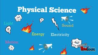 Video 3 Branches of Science-Mrs. Hinkle download MP3, 3GP, MP4, WEBM, AVI, FLV Agustus 2018