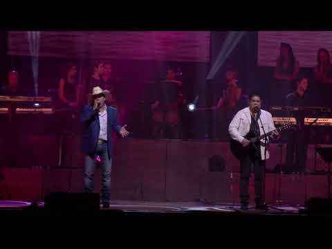 Lucas & Matheus - Paciência (Live)