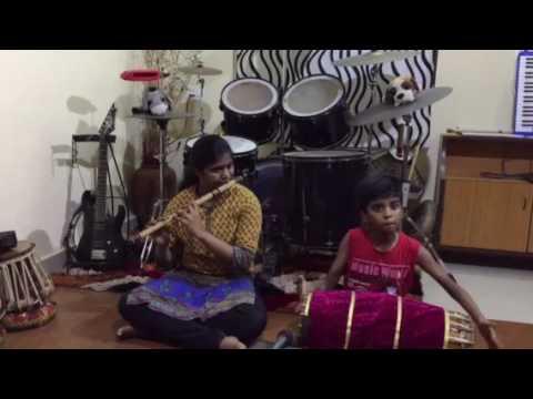 Aadal Kalaiye song