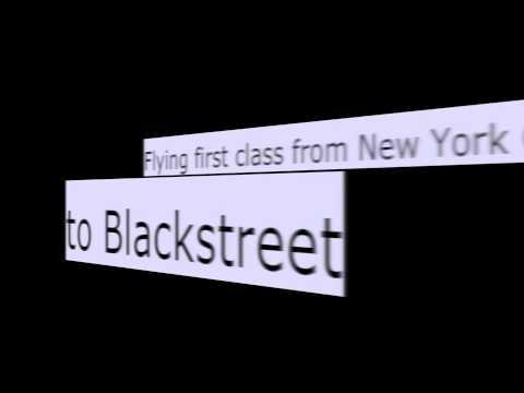 Blackstreet  No Diggity Copenhagen Beat Society Remix Lyrics