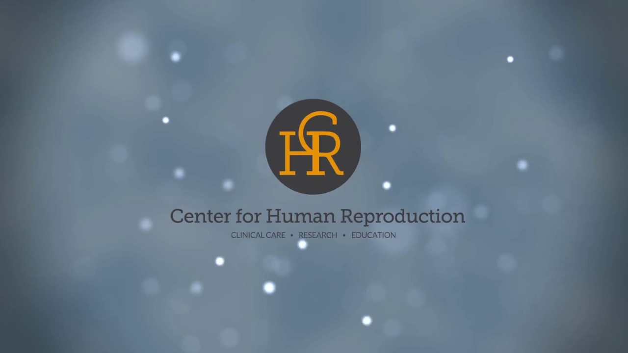 Egg Donor, Infertility & IVF experts in New York, NY | CHR