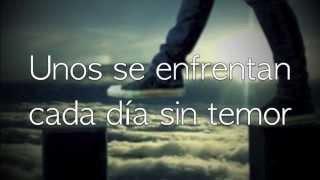 Los Que Esperan En Dios/ Marcos Vidal/ Álbum Sigo Esperándote