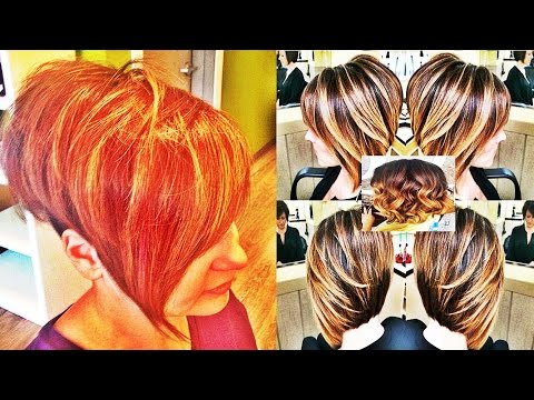 sexy-pixie-bob-with-extra-volume-and-babylights-hairstyles