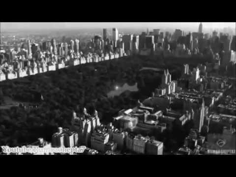 Trailer do filme A Acompanhante