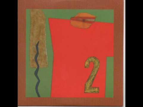 Robert Wyatt - 5 EPS: Nº2 Pieces