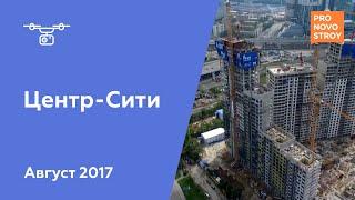 видео 34 новостройки Пресненского района Москвы – купить квартиру по ценам застройщика в Пресненском районе