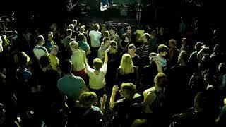 Приключения Электроников - Январская вьюга - Лондон Гудбай - Этот мир