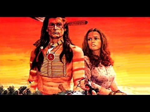 Grayeagle  - Um Bravo Cheyenne .1977
