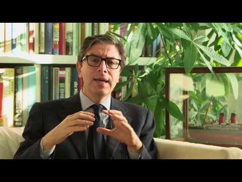 CPW148 Valentin De Boulogne al MET
