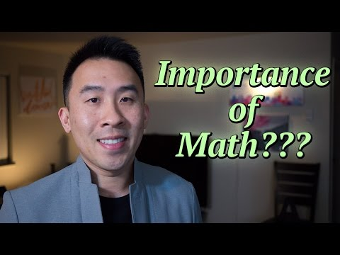 How Important is Math to Software Engineering?