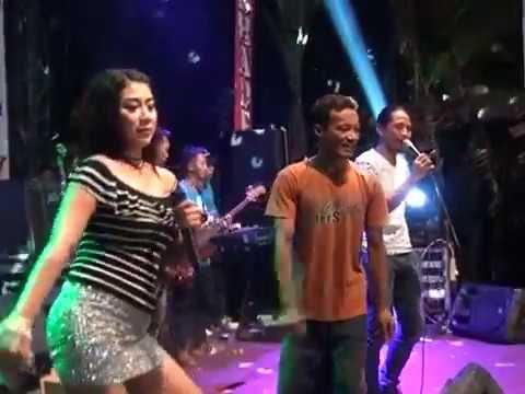 RONDO KEMPLING || SHADEWA Live Lengkong Donorejo Demak
