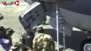 حتى لا ننسى | 2 أغسطس 1990 - الغزو العراقي للكويت