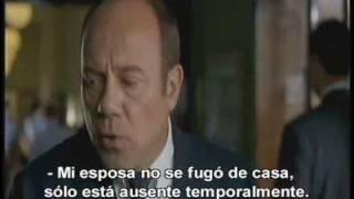 MANUAL DE AMOR (trailer)