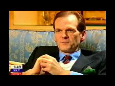 Lord Harry Dalmeny Sotheby's Chairman NCA * SCOTLAND YARD * NCA Biggest Art Fraud Heist Case